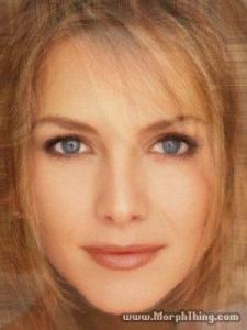 jennifer-aniston-brooke-shields-michelle-pfeiffer-heather-locklear