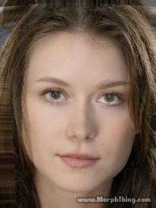 summer-glau-and-jewel-staite